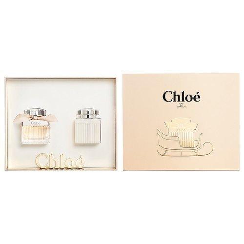 Chloé Signature EdP Gift Set
