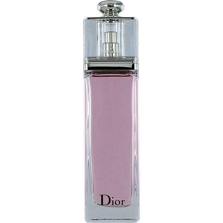 Christian Dior Addict Eau Fraîche EdT EdT 100ml