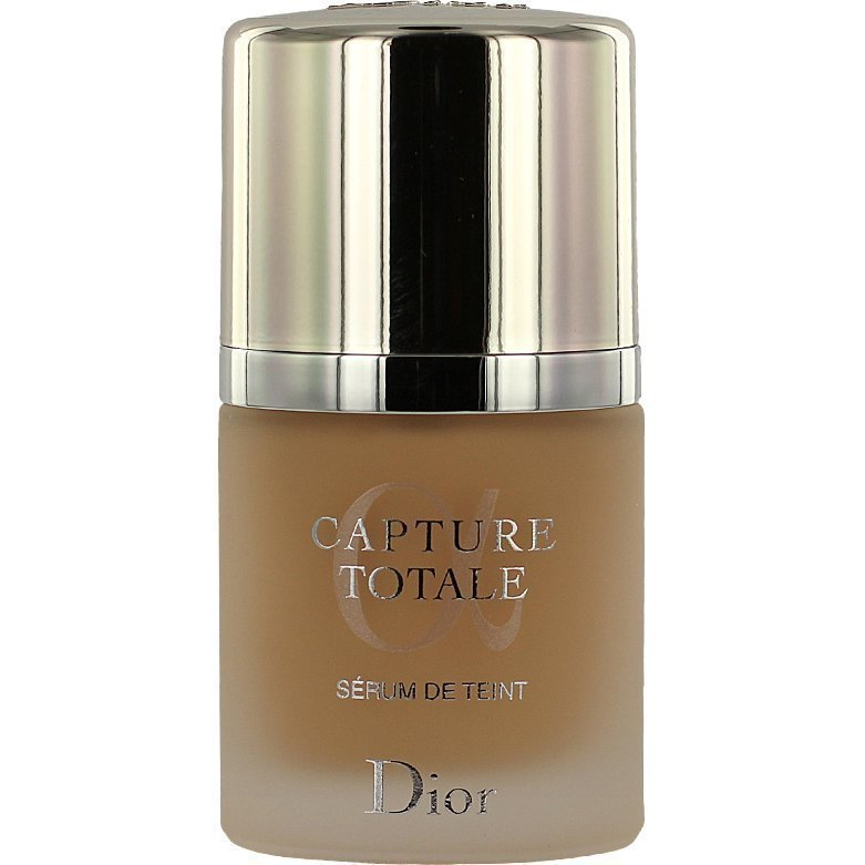 Christian Dior Capture Totale Serum Foundation 022 Cameo 30ml