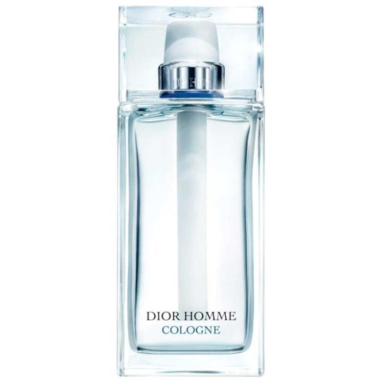Christian Dior Dior Homme Cologne EdC EdC 75ml