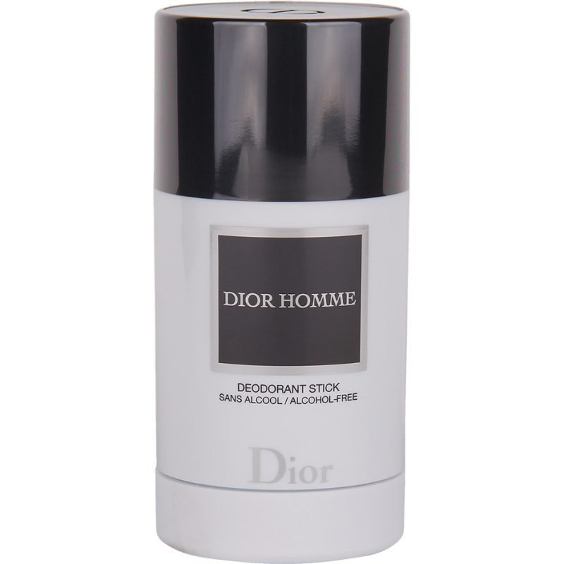 Christian Dior Dior Homme Deostick Deostick 75ml