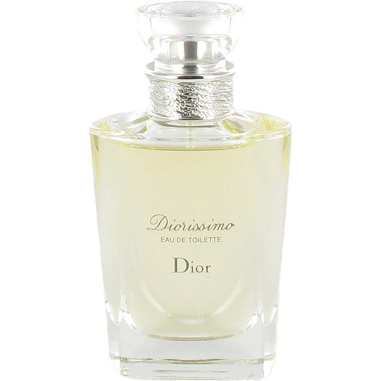 Christian Dior Diorissimo EdT EdT 50ml