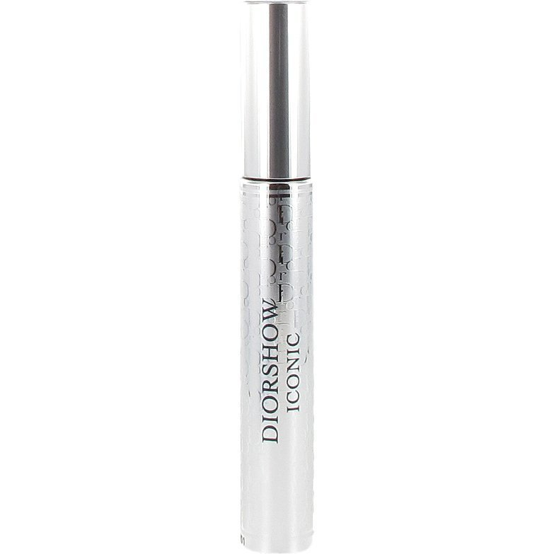 Christian Dior Diorshow Iconic Mascara N°090 Black