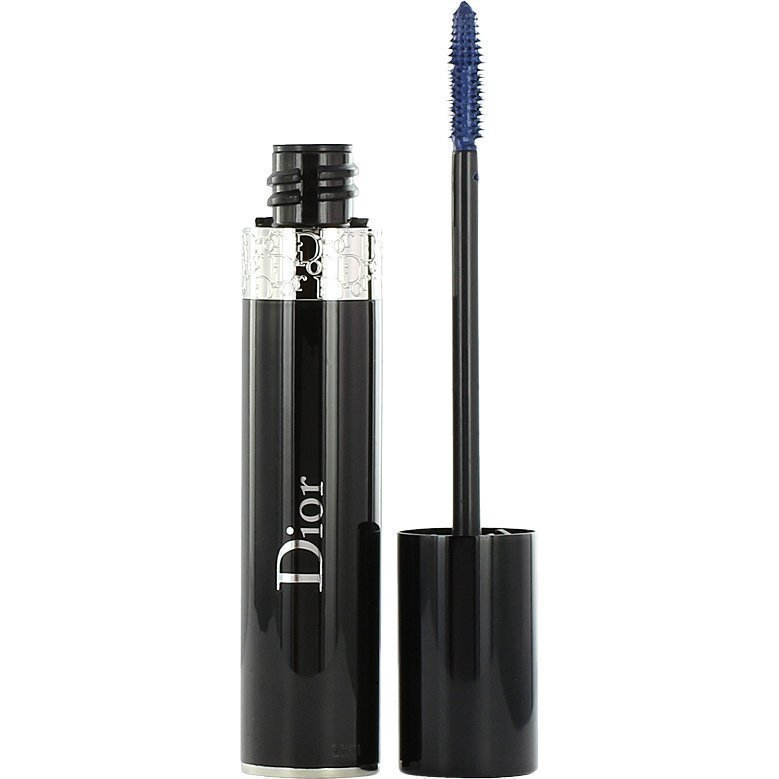 Christian Dior Diorshow New Look Mascara N°264 Blue