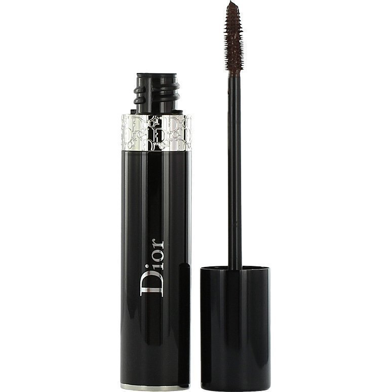 Christian Dior Diorshow New Look Mascara N°694 Brown