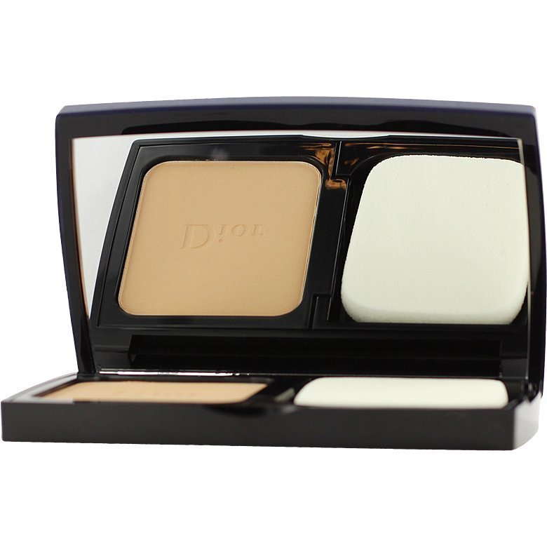 Christian Dior Diorskin Forever Compact Foundation 032 Rosy Beige 10g