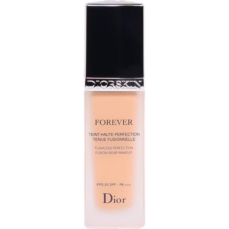 Christian Dior Diorskin Forever Foundation 032 Rosy Beige 30ml