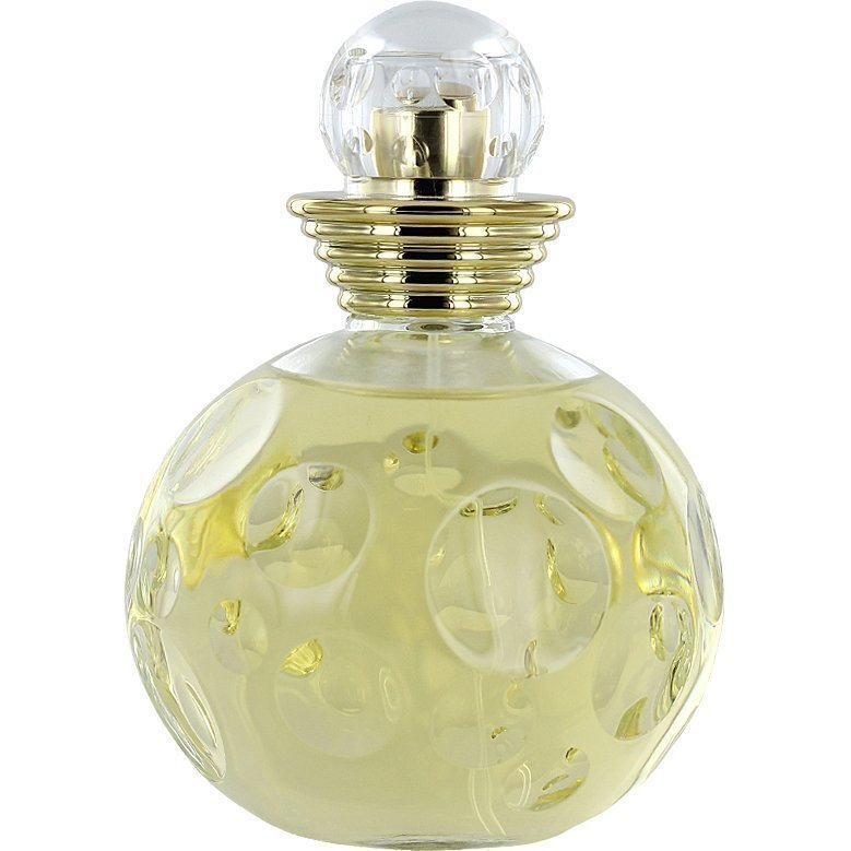 Christian Dior Dolce Vita EdT EdT 100ml