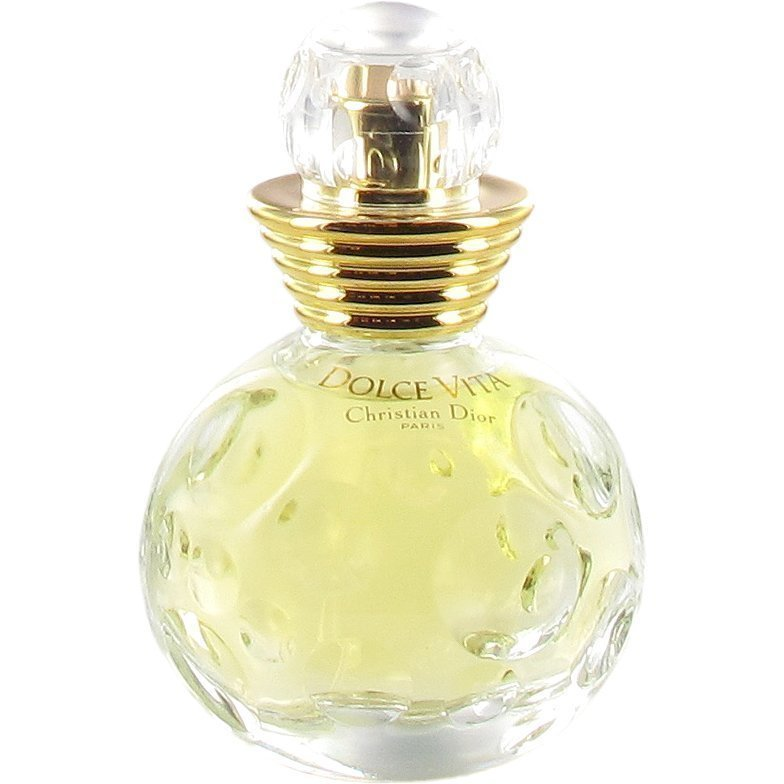 Christian Dior Dolce Vita EdT EdT 30ml