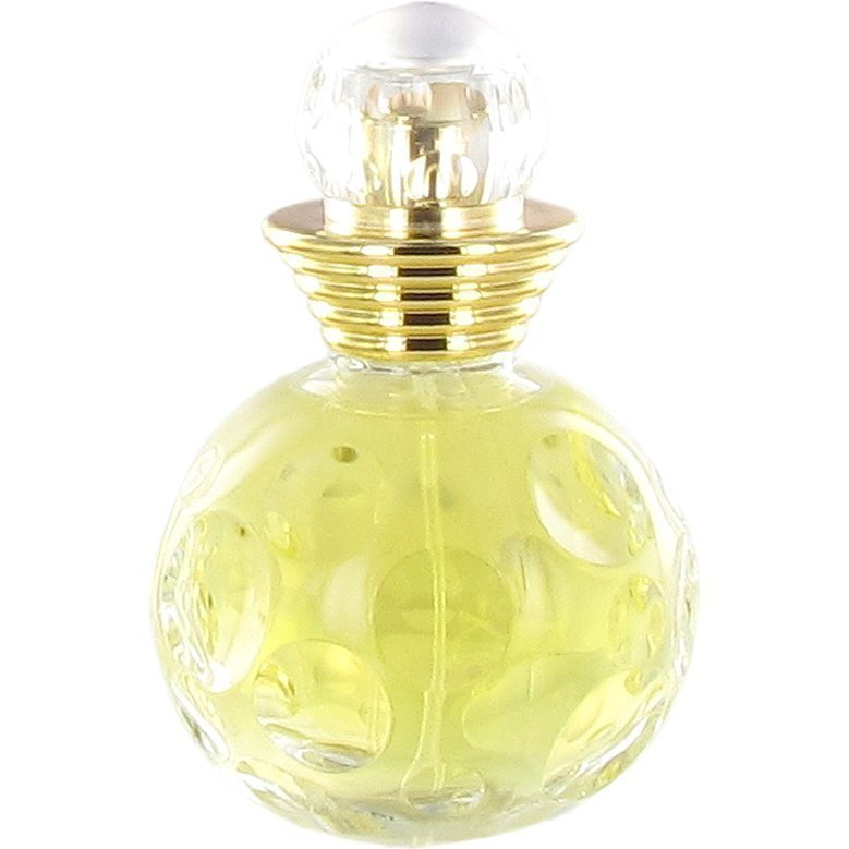 Christian Dior Dolce Vita EdT EdT 50ml