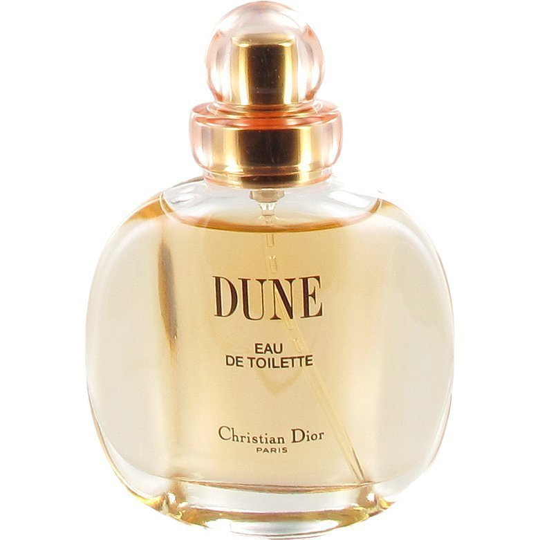 Christian Dior Dune EdT EdT 30ml