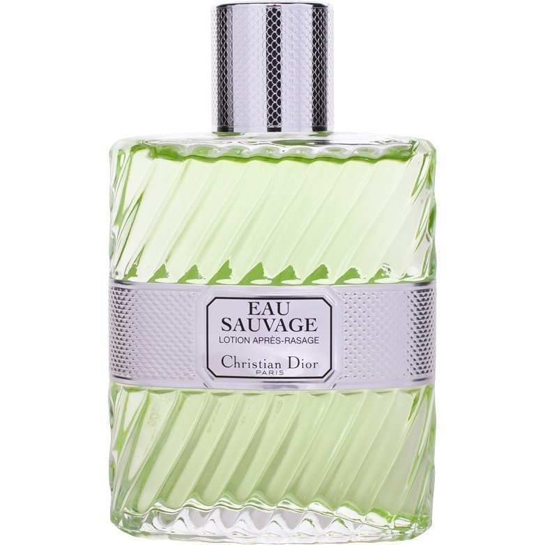 Christian Dior Eau Sauvage After Shave Lotion After Shave Lotion 100ml
