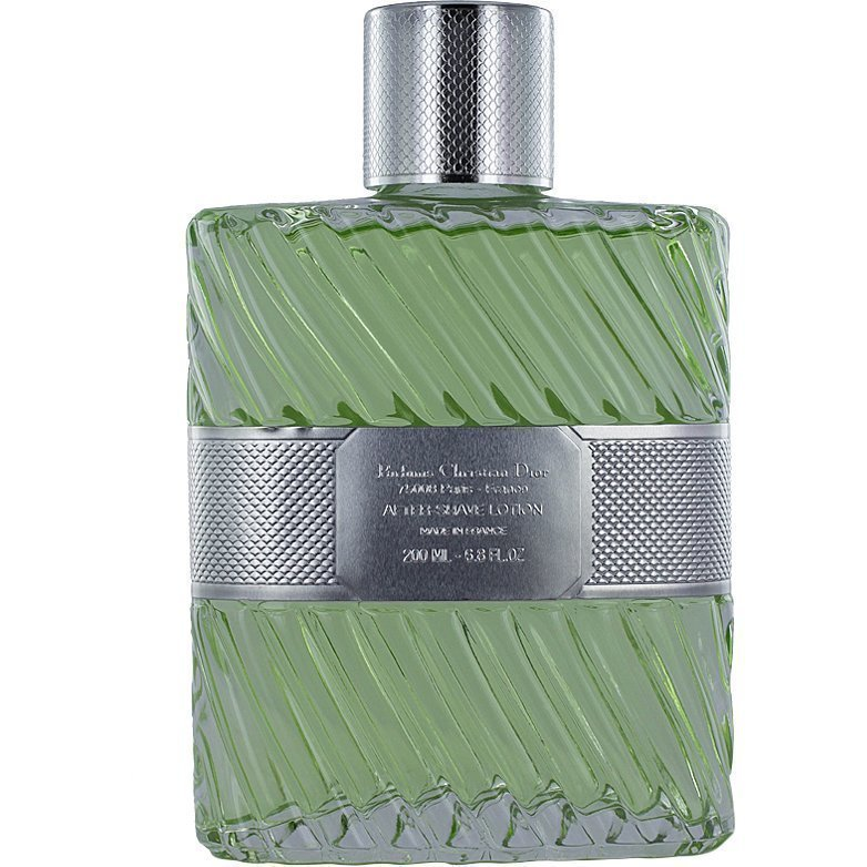 Christian Dior Eau Sauvage After Shave Lotion After Shave Lotion 200ml