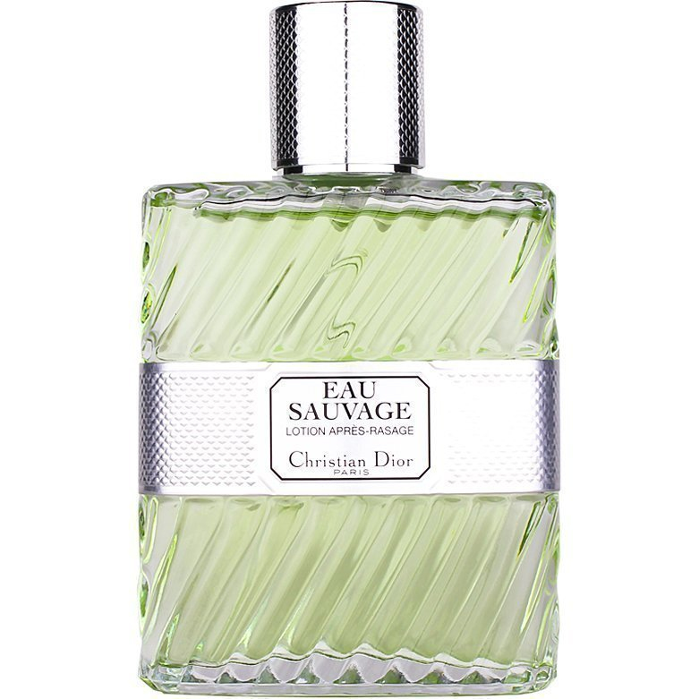 Christian Dior Eau Sauvage After Shave Spray 100ml After Shave Spray 100ml