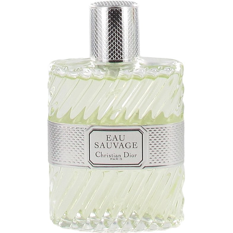Christian Dior Eau Sauvage EdT EdT 50ml