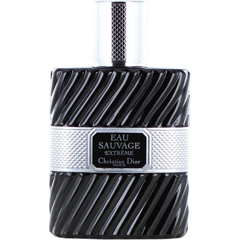 Christian Dior Eau Sauvage Extrême EdT EdT 50ml