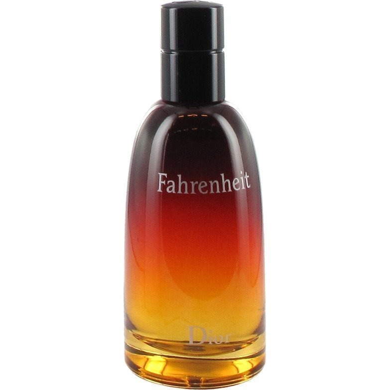 Christian Dior Fahrenheit After Shave Lotion After Shave Lotion 50ml