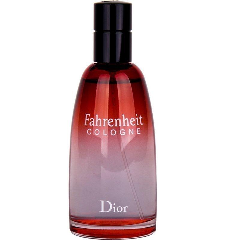 Christian Dior Fahrenheit EdC 75ml