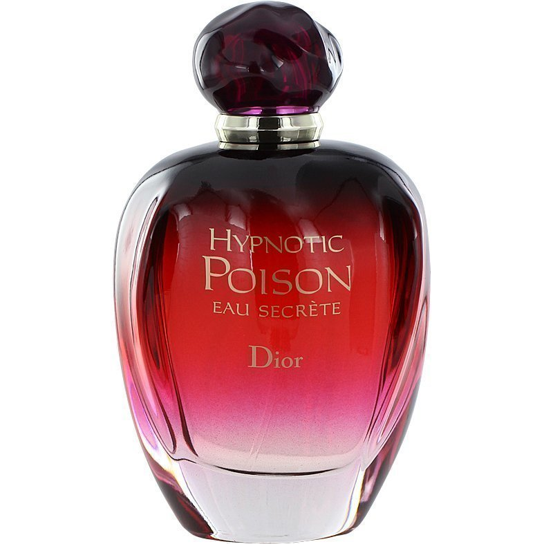 Christian Dior Hypnotic Poison Eau Secret EdT EdT 100ml