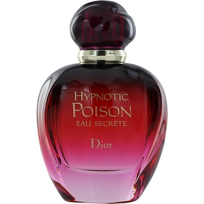 Christian Dior Hypnotic Poison Eau Secret EdT EdT 50ml