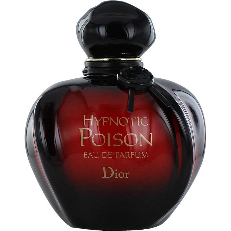 Christian Dior Hypnotic Poison EdP EdP 100ml