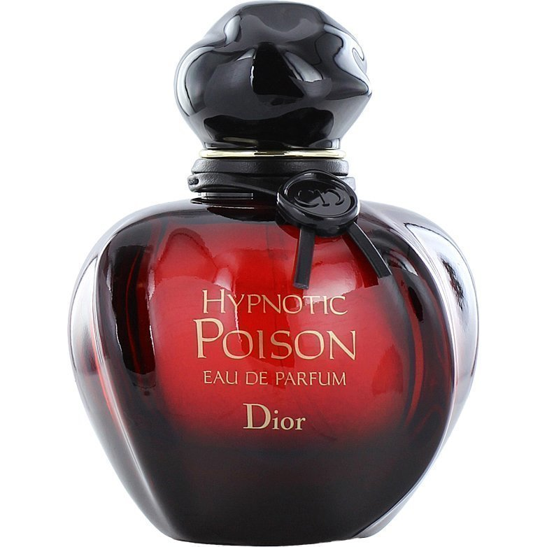 Christian Dior Hypnotic Poison EdP EdP 50ml