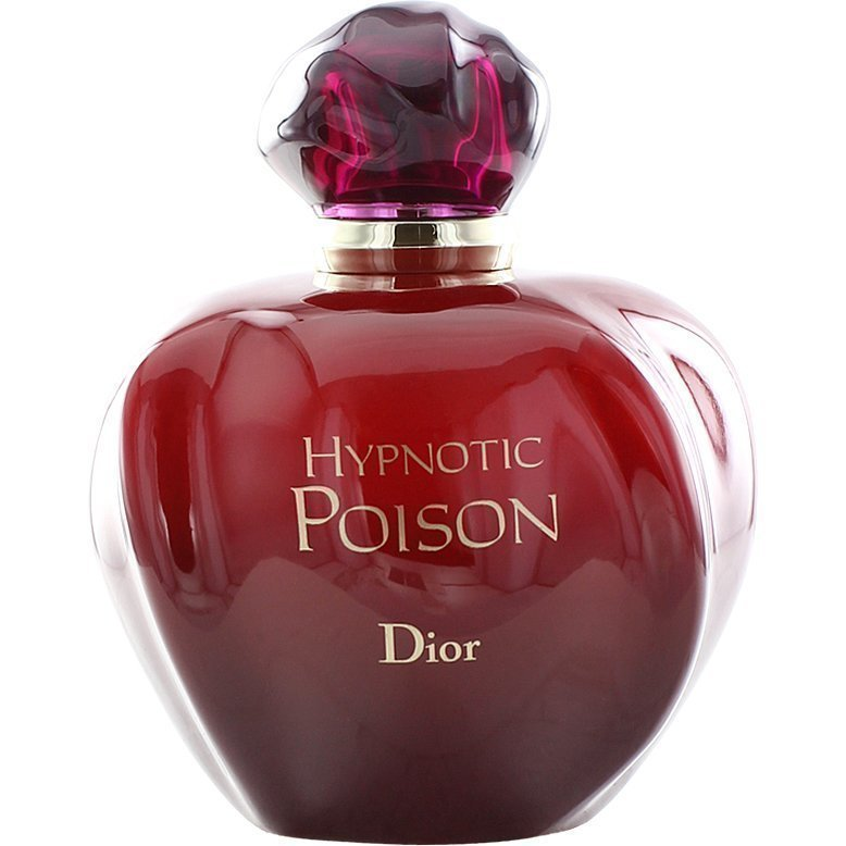 Christian Dior Hypnotic Poison EdT EdT 100ml