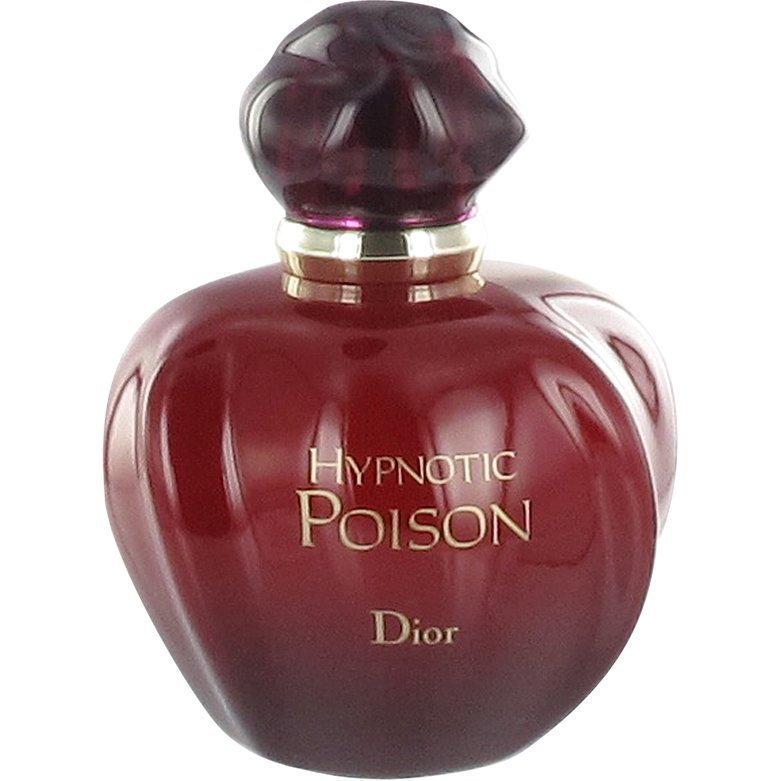 Christian Dior Hypnotic Poison EdT EdT 50ml