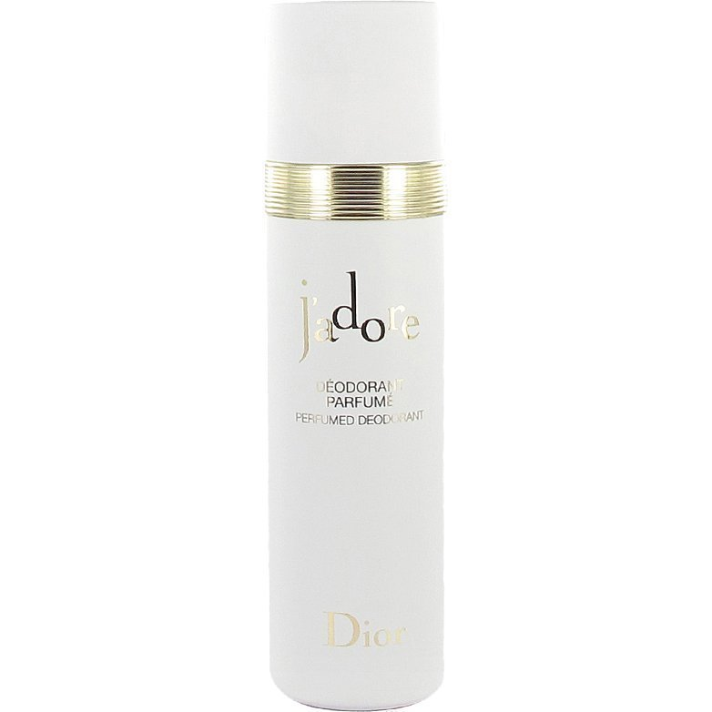 Christian Dior J'Adore Deospray Deospray 100ml
