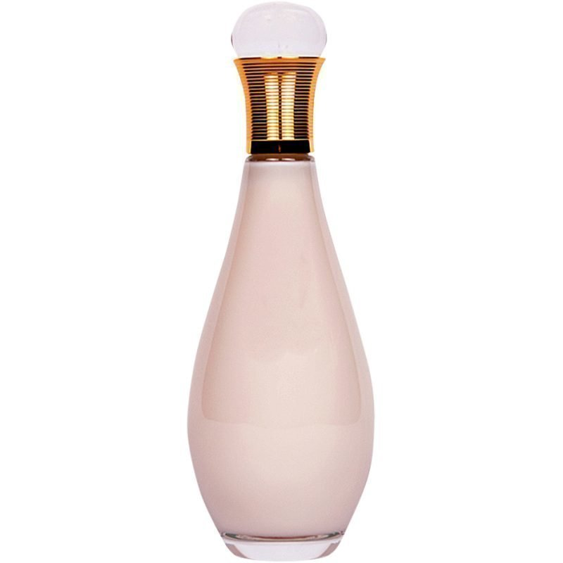Christian Dior J'adore Body Milk Body Milk 150ml
