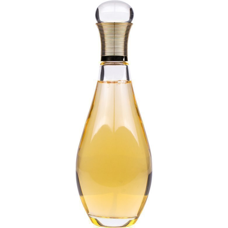 Christian Dior J'adore Body Oil Body Oil 150ml