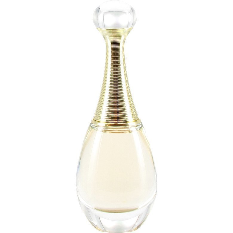 Christian Dior J'adore EdP EdP 30ml