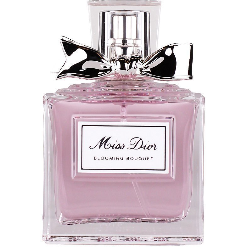 Christian Dior Miss Dior Blooming Bouquet EdT EdT 50ml