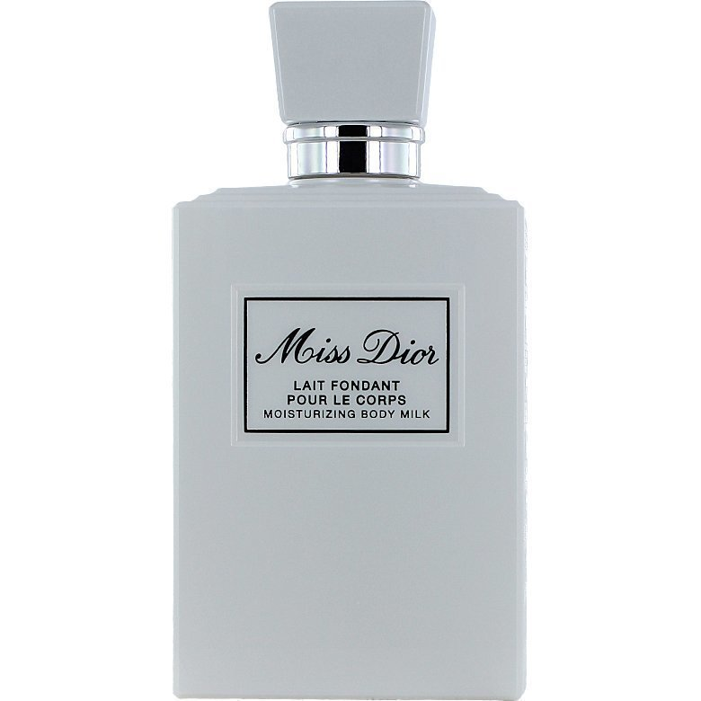 Christian Dior Miss Dior Body Milk Body Milk 200ml