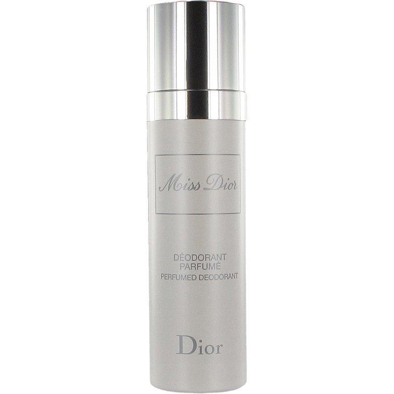 Christian Dior Miss Dior Deodorant Deodorant 100ml
