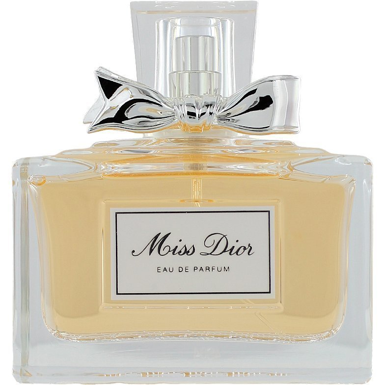 Christian Dior Miss Dior EdP EdP 100ml