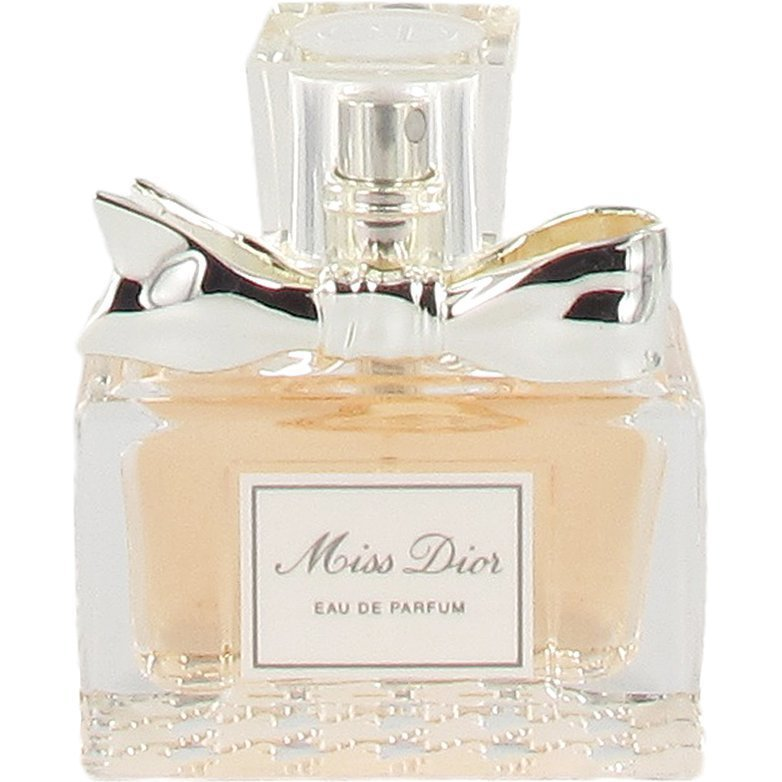 Christian Dior Miss Dior EdP EdP 30ml