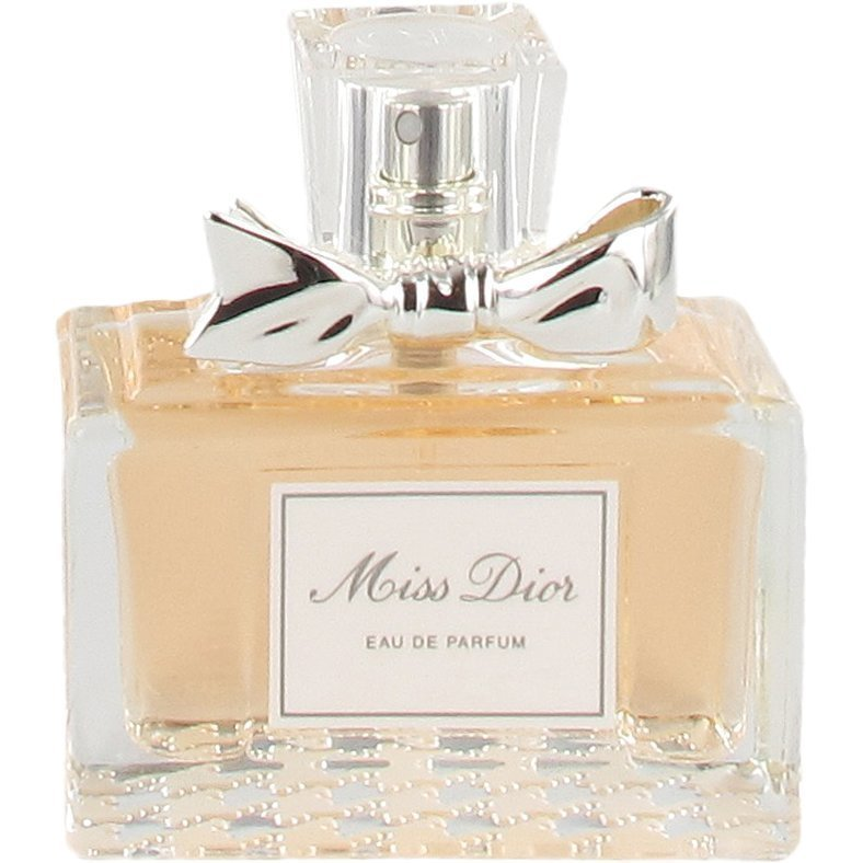 Christian Dior Miss Dior EdP EdP 50ml