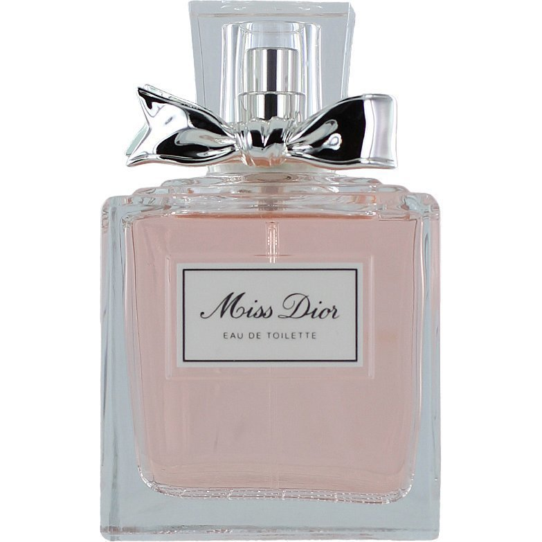 Christian Dior Miss Dior EdT EdT 100ml