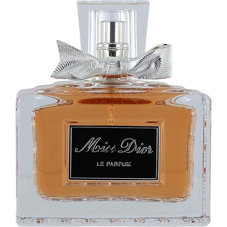 Christian Dior Miss Dior Le Parfum EdP EdP 75ml