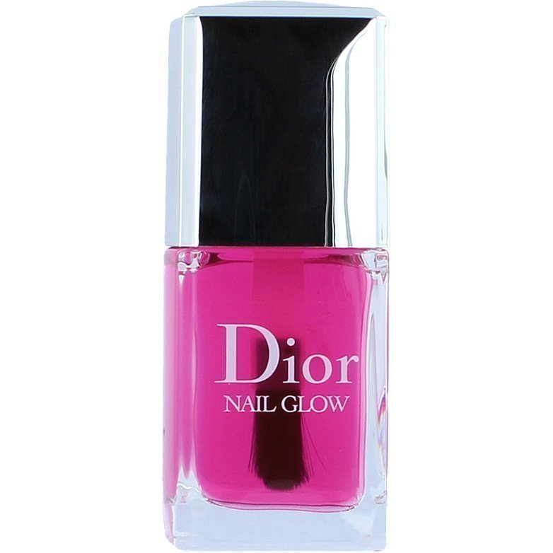 Christian Dior Nail Glow Instant French Manicure 10ml