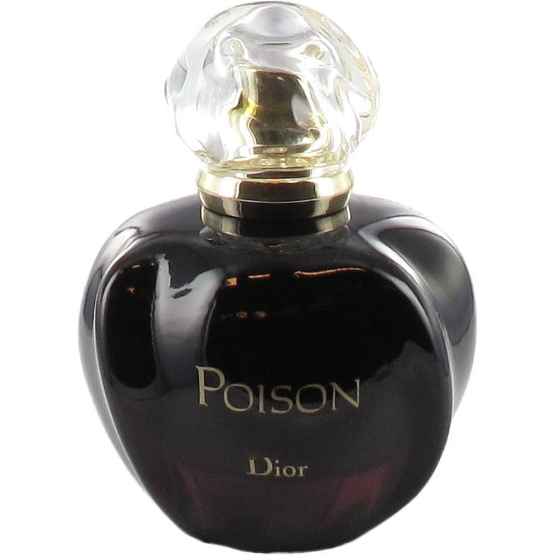 Christian Dior Poison EdT EdT 30ml