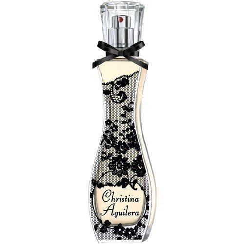 Christina Aguilera Eau de Perfum 50 ml