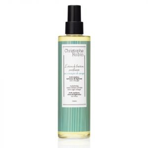 Christophe Robin Purifying Finishing Lotion With Sage Vinegar 200 Ml