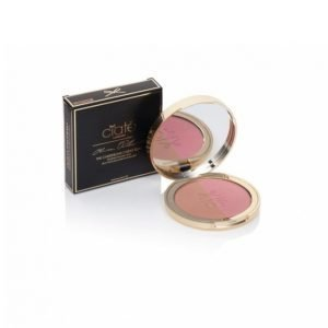 Ciaté Cheekbone Cheat Blusher Bronzer Duo Aurinkopuuteri