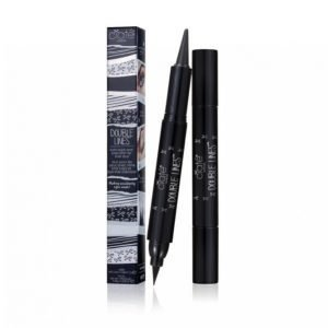 Ciaté Double Lines Dual Sided Eyeliner