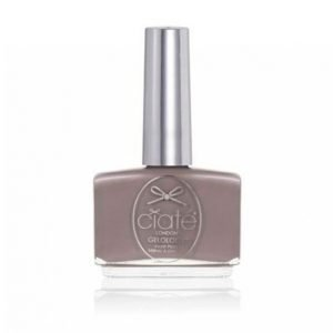 Ciaté Gelology Nail Polish 13