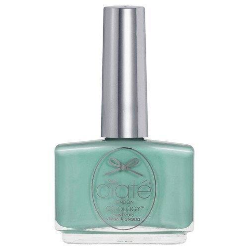 Ciaté Gelology Pepperminty
