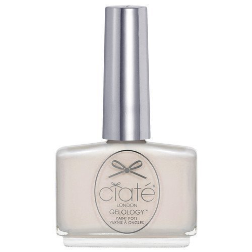 Ciaté Gelology Pretty in Putty