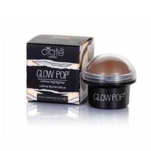 Ciaté Glow Pop Creme Bronzer 6 G